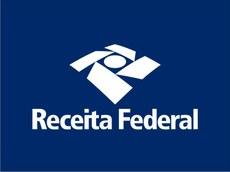 http://idg.receita.fazenda.gov.br/noticias/ascom/2018/dezembro/receita-federal-alerta-para-mensagens-falsas-em-nome-da-instituicao/marca-rfb-azul-tamanho-informe-se.jpg/@@images/0c7e7cf6-a63c-4b75-8fd1-96bcf2b926af.jpeg